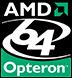 AMD 2